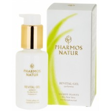 Pharmos Natur - Revital Gel 50ml