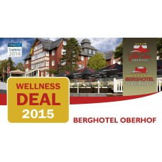 Wellnessdeal 2015 - Wellnessurlaub Lastminute